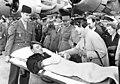 First Dien Bien Phu Wounded Arrive at Orly - DPLA - 1fb1f08740203f3b8e3033792a0352f7.jpg