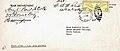 First Emergency Army Air Mail 1934.jpg