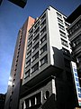 First Financial Holding Headquarters and Kai-Feng Commerce Building 20080805a.jpg