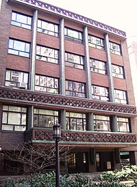First Presbyterian Church (Manhattan) - Wikipedia Slavery In The South