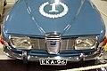 First car built in Uusikaupunki.jpg