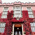 Firth Court building, University of Sheffield.jpg