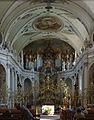 Fischingen Abbey Church.jpg