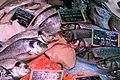 Fish Fillets (4210652725).jpg