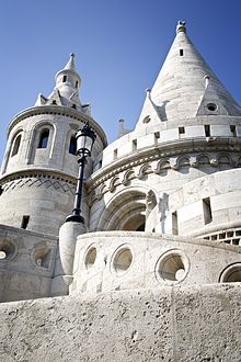 Fisherman s Bastion.jpg