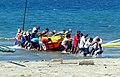 Fishermen Philippines. (16465822489).jpg