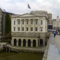 Fishmongers' Hall merged.jpg