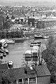 Fiskalischer Hafen Emmerich-1284.jpg