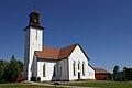 Fiskum kirke TRS 060715 046A.jpg