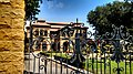 Flag Staff House (Quaid-e-Azam House Museum) 24.jpg