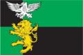Flag of Belgorod rayon (Belgorod oblast).png