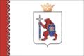 Flag of Mari El (2011).png