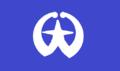 Flag of Ohara Chiba.png