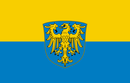 Flag of Upper Silesia.png
