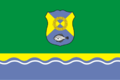 Flag of Zelenogradsk (Kaliningrad oblast).png