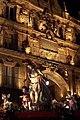 Flagelado Salamanca.jpg
