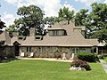 Flagg-Coburn House, Lowell, MA - DSC00080.jpg