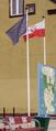 Flags, BanieMazurskie.png