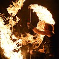 Flame Oz at the 2018 Waterloo Busker Carnival 43.jpg