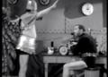 Flash Gordon serial (1936) hawkmen guards heil 2.png