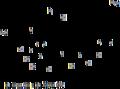 Flavonoïdes complexes du Ginkgo biloba.png