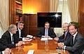 Flickr - Πρωθυπουργός της Ελλάδας - Αντώνης Σαμαράς - Ένωση Εφοπλιστών (1).jpg