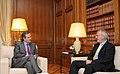 Flickr - Πρωθυπουργός της Ελλάδας - Αντώνης Σαμαράς - Pierre Moscovici.jpg
