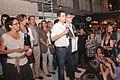 Flickr - Convergència Democràtica de Catalunya - Municipals2011 Igualada CiU (3).jpg