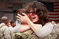 Flickr - DVIDSHUB - VMAQ-2 Marines return from Afghanistan (Image 1 of 3).jpg
