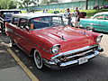 Flickr - DVS1mn - 57 Chevrolet Bel Air Nomad.jpg