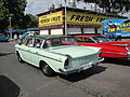 Flickr - DVS1mn - 60 AMC Rambler Super.jpg
