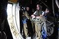 Flickr - Israel Defense Forces - Parachuting Together (4).jpg