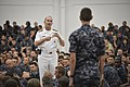 Flickr - Official U.S. Navy Imagery - Chief of Naval Operations (CNO) Adm. Jonathan Greenert speaks to Sailors..jpg