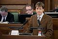 Flickr - Saeima - 22. marta Saeimas sēde (20).jpg