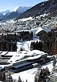 Flickr - World Economic Forum - Congress Centre - - World Economic Forum Annual Meeting Davos 2005.jpg