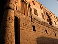 Flickr - archer10 (Dennis) - Egypt-3B-044.jpg