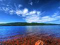 Flickr - paul bica - rusty waters.jpg