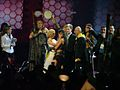 Flickr - proteusbcn - Eurovision Song Contes 2004 - Istambul (44).jpg