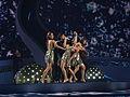 Flickr - proteusbcn - Semifinal 2 Eurovision 2008 (39).jpg