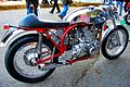 Flickr - ronsaunders47 - CAFE-RACER TO DIE FOR 2..jpg
