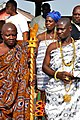 Flickr - usaid.africa - Tribal leaders.jpg