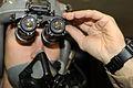 Flight preperations DVIDS240749.jpg