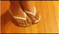 Flip flops.png