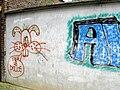 Flixecourt tags dans ruelle 1.jpg