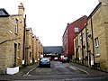 Florence Street - Francis Street - geograph.org.uk - 1052207.jpg