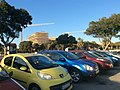 Floriana car park 01.jpg