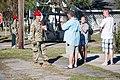 Florida National Guard (31399972928).jpg