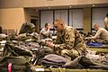 Florida sends Guardsmen to assist with Presidential Inauguration 170119-Z-NF376-183.jpg