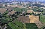 Flug -Nordholz-Hammelburg 2015 by-RaBoe 0295 - Mellinghausen Ohlendorf.jpg