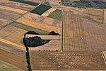 Flug -Nordholz-Hammelburg 2015 by-RaBoe 0708 - Borgentreich.jpg